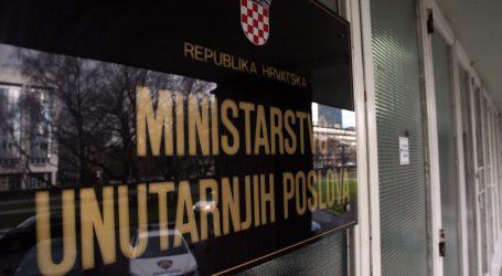 MUP 'U Hrvatsku preseljena šesta skupina sirijskih izbjeglica iz Turske'
