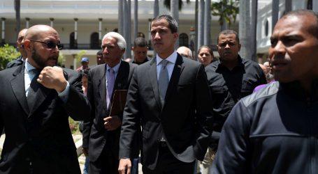 Venezuela podijelila potencijalne partnere u budućoj vladi Španjolske