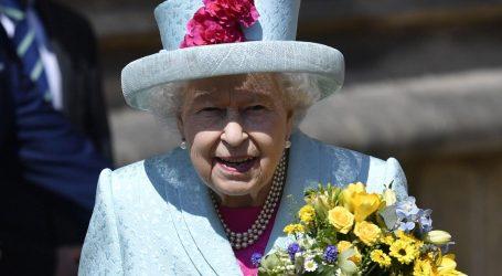 """Kraljevi bez krune: Članovi """"Queena"""" bogatiji od britanske kraljice"""