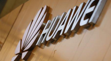 Huawei i Google traže rješenja za američku zabranu