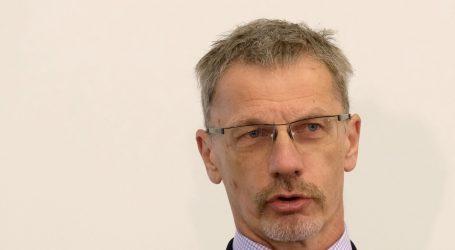 """VUJČIĆ """"Ne bih predlagao uvođenje eura da to nije u interesu Hrvatske"""""""