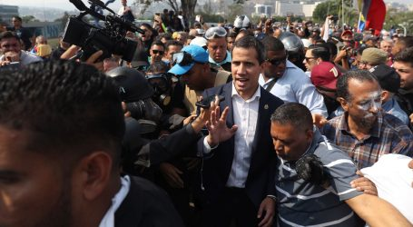 Pregovori venezuelske vlade i oporbe u Oslu završili bez dogovora