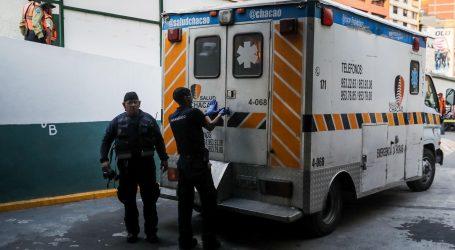 PROSVJEDI U VENEZUELI Žena ubijena metkom u glavu, 46 ozlijeđenih