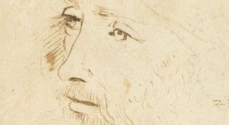 Gdje je Leonardov Spasitelj svijeta?