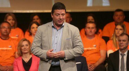 BIH Posvađane bošnjačke stranke dogovorile podjelu vlasti