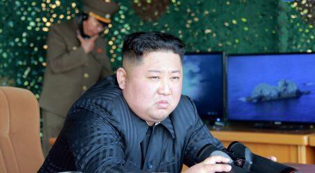 Sjeverna Koreja pogubila svojeg pregovarača nakon neuspjela summita sa SAD-om?