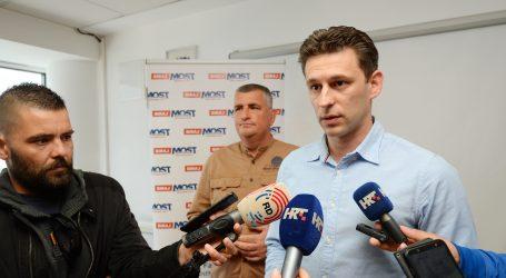 PETROV 'Hrvatska od EU treba tražiti dodatna sredstva radi zaustavljanja iseljavanja'