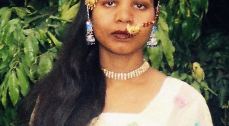 Pakistanska kršćanka Asia Bibi napustila zemlju