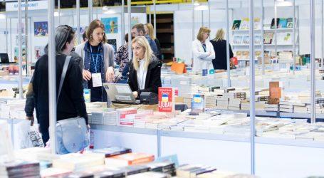 Otvoren Mediteranski festival knjige