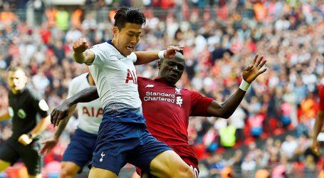 Liverpool u lovu na šesti, a Tottenham na prvi naslov