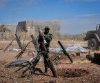 SIRIJA 44 mrtvih u sukobima džihadista i režima