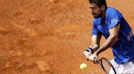 ROLAND GARROS Hrvatski tenisači doznali imena suparnika