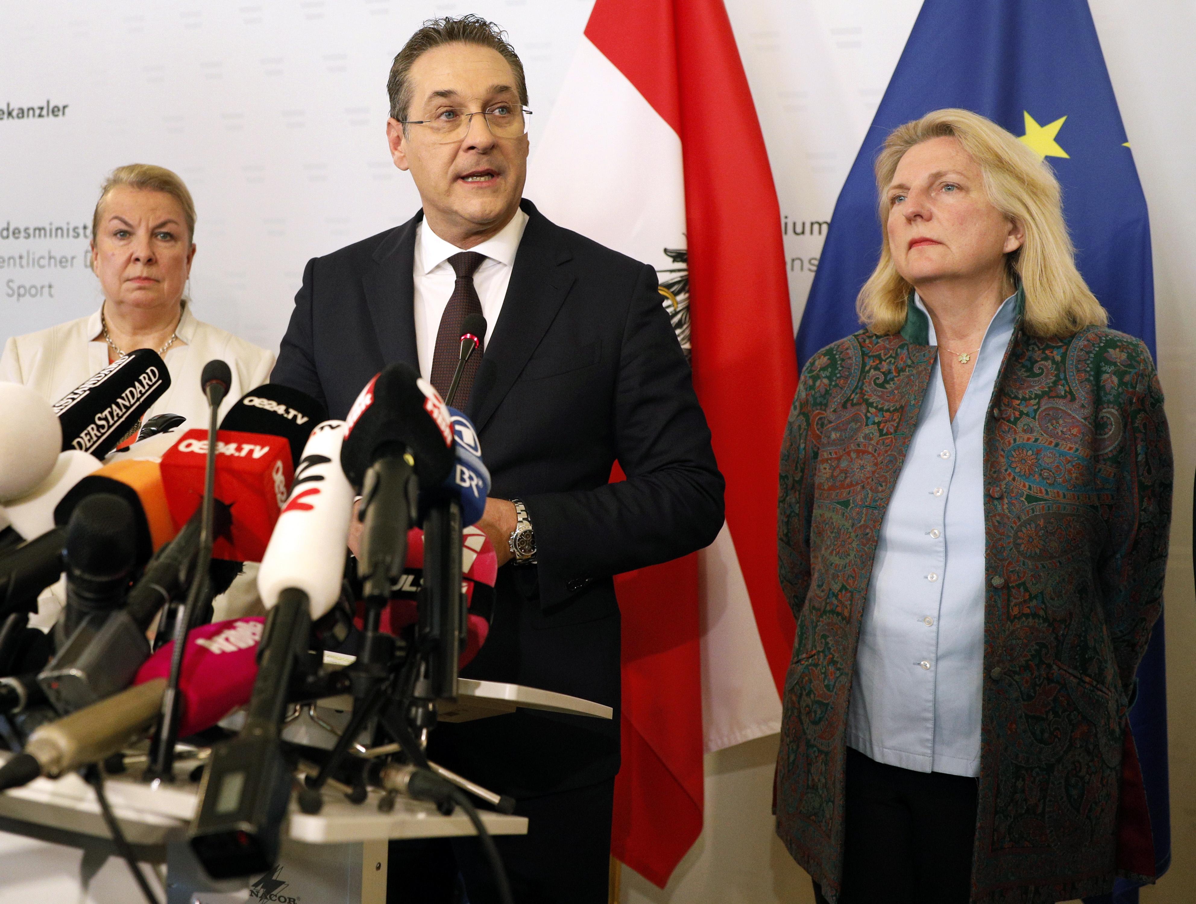 BORZAN 'U EP donose se dvije trećine zakona koji se tiču građana'