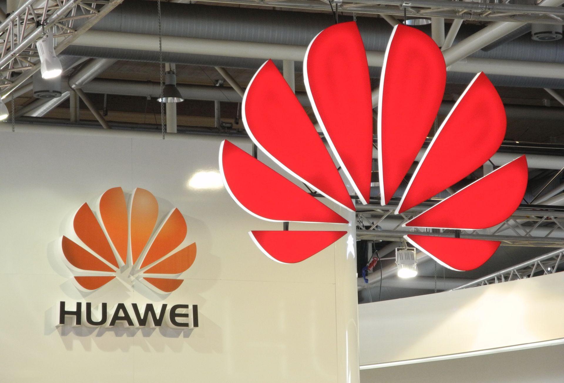 Huaweijevo poslovanje s mrežama 5G normalno unatoč američkim sankcijama