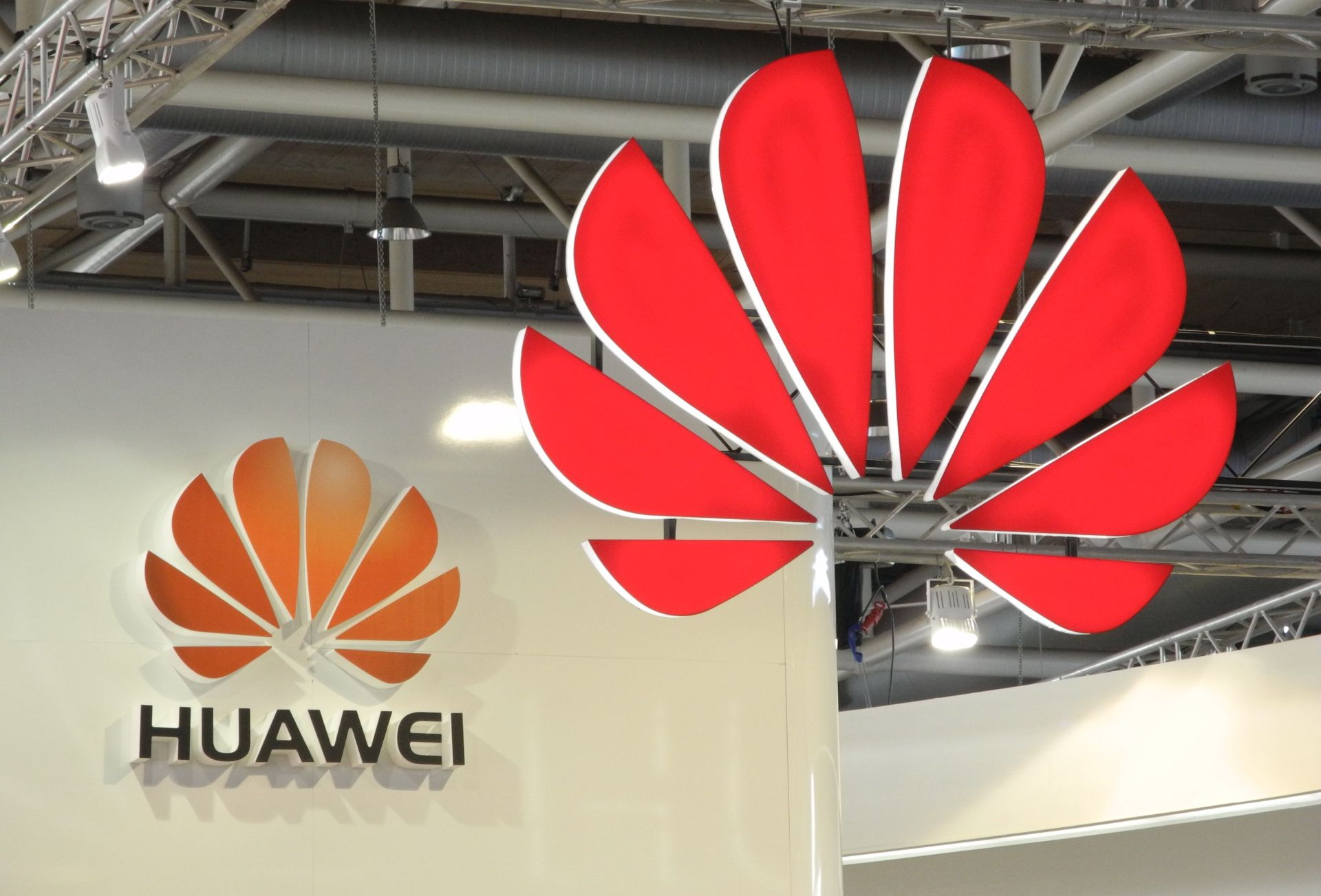 """Američki pritisak na Huawei je čisto gospodarsko nasilje"""