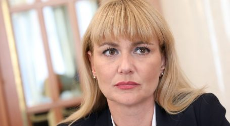 """ESIH """"Hrvatsko stanovništvo trpi zbog migranata"""""""