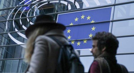 IZBOR NOVIH ČELNIKA EUROPE: Jednadžba s više nepoznanica