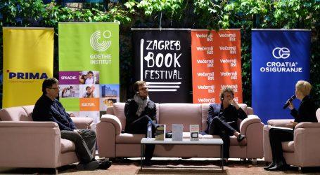 5. ZBF zatvara popularni 'storytelling'