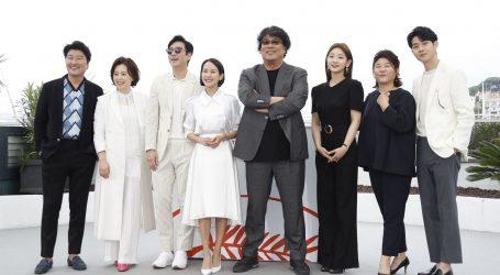 """INTERVJU: JOON-HO: """"Za film su me inspirirale klasne razlike u Južnoj Koreji"""""""