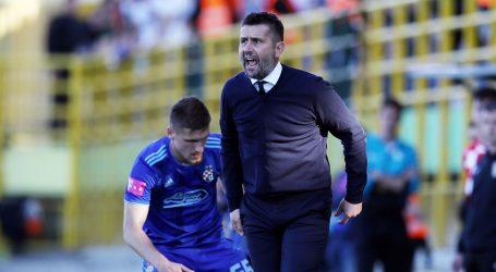 """BJELICA """"Taj gol Kvržića, treba mu čestitati, jednom se zabija takav gol"""""""