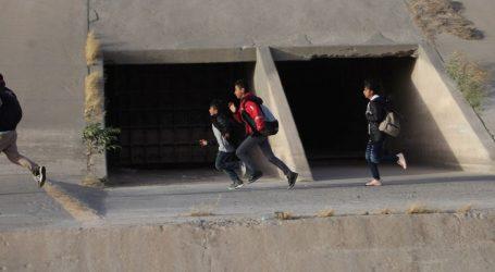"""Meksiko apelira na Trumpa da ne uvodi """"nepoštene"""" carine zbog migranata"""