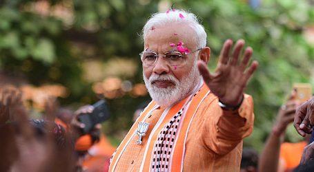Modijeva najveća briga treba biti jačanje indijskog gospodarstva