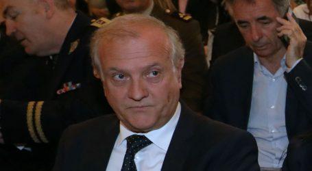 """""""Mamićevo izručenje ne može biti uvjetovano izručenjem bivše sutkinje BiH"""""""
