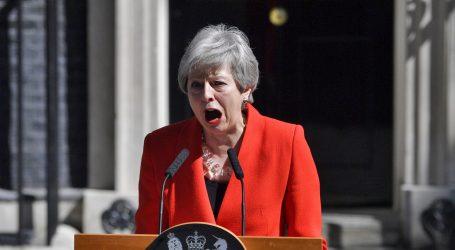 Ime novog čelnika britanskih konzervativaca do kraja srpnja