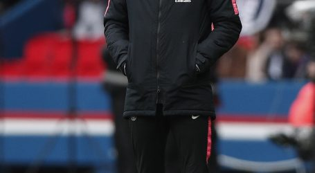 Thomas Tuchel ostaje na klupi PSG-a do ljeta 2021.