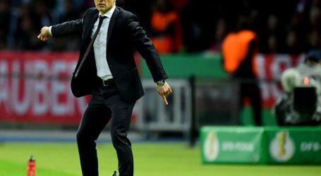 Kovač i Bayern uvjerljivo do dvostruke krune