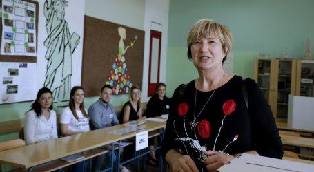 Ruža Tomašić koordinatorica konzervativaca u odboru za ribarstvo EP-a