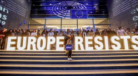 Populistički val ipak obuzdan, proeuropske strane i dalje imaju veliku većinu