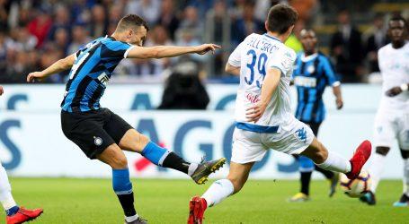 SERIE A Atalanta i Inter izborili Ligu prvaka, Pašalić strijelac