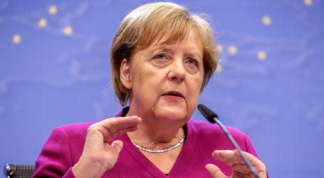 Europska unija postaje savezna država