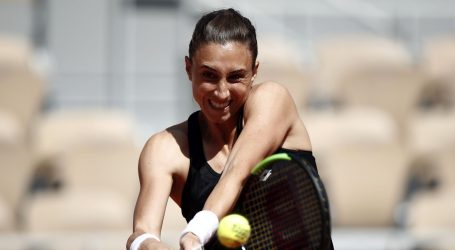 Wimbledon: Martić u 4. kolu