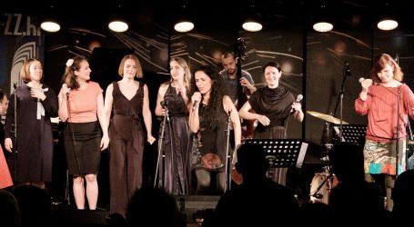Rasprodani koncerti i sjajna atmosfera obilježili festival Jazz.hr/proljeće