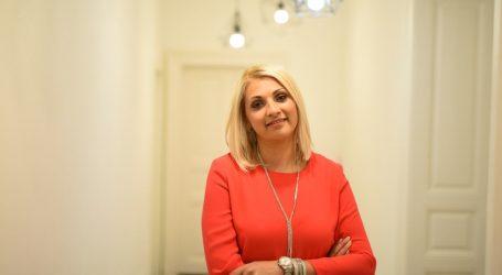Dani otvorenih vrata u NLP institutu by Melita Manojlović