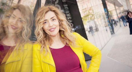 'Crna Gora mog djetinjstva temelj je za likove iz mojih knjiga'