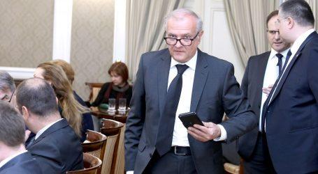 RH i BiH rade na sporazumu o povratu BiH imovine