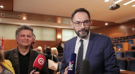 Glavni državni odvjetnik kritizirao Mislava Kolakušića