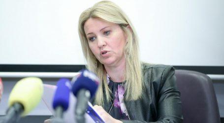 Povjerenstvo Tolušiću dalo mišljenje kako prijaviti nekretninu