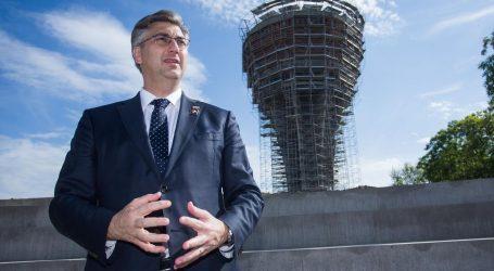 """PLENKOVIĆ """"Reforma državnog inspektorata je velika i ozbiljna"""""""