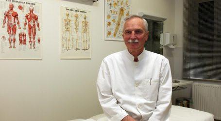 NOVI BIZNIS U HRVATSKOJ: Pioniri medicinskog turizma