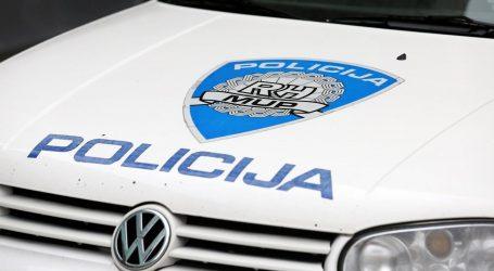 HDZ-ov načelnik pijan se zabio u automobil s časnim sestrama