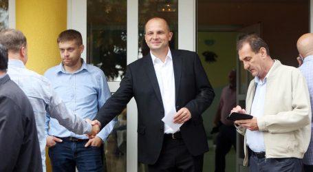 """HAJDAŠ DONČIĆ: """"Milanović bi bio bolji predsjednik nego što je bio premijer"""""""