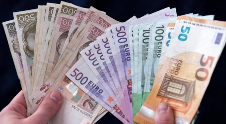 Epidemija lažnih kredita trese Hrvatsku