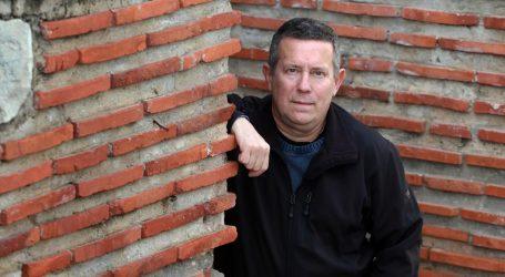 'Borbu Che Guevare uništili su njegovi sljedbenici poput Cháveza'