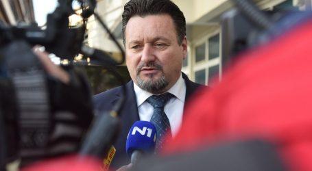 Hrvatska po kvaliteti javne uprave na 35. mjestu među 38 zemalja