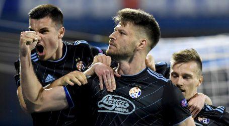POTRES U SVLAČIONICI Bjelica uoči Hajduka izbacio Petkovića iz momčadi