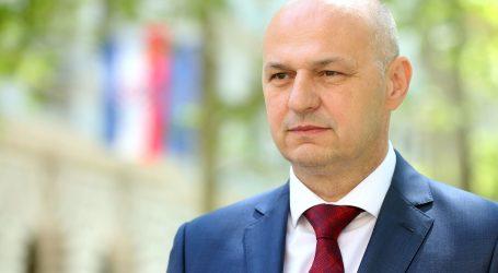 Kolakušić podnosi zahtjev za razrješenje Sesse s dužnosti predsjednika DIP-a